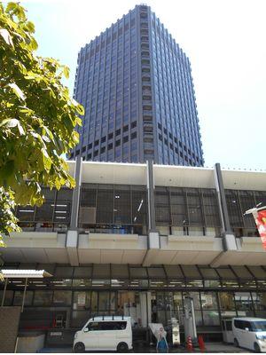 展示会【クリーンフェスタHYOGO 2018】